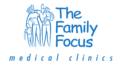The Family Focus Medical Clinics