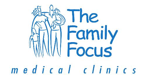 The Family Focus Medical Clinics