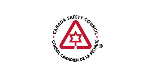 Canada-Safety-Council