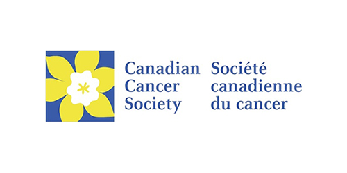 Candian-cancer-society