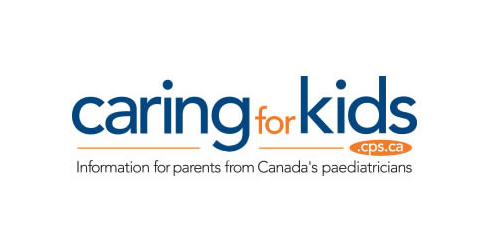 caring-for-kids