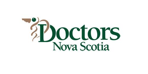 doctors of nova scotia