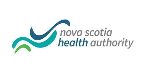 nova-scotia-health-authority