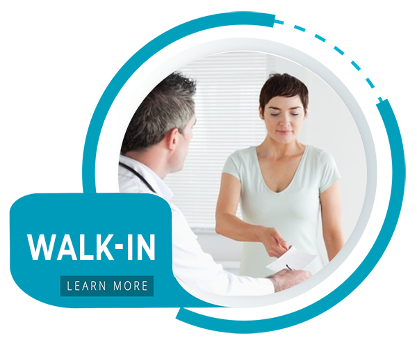 walk-in-v1