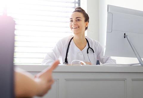 Women-Health-Clinics
